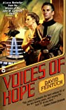 img - for Voices of Hope (Seafort Saga) book / textbook / text book
