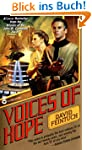 Voices of Hope (Seafort Saga)