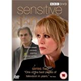 Sensitive Skin Series 2 [DVD]by Joanna Lumley