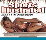 Sports Illustrated Swimsuit  2012 Calendar