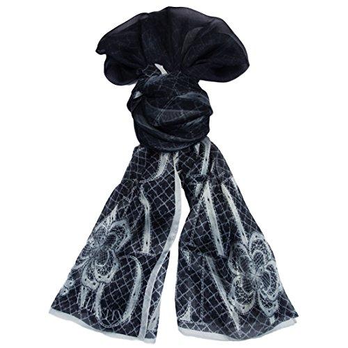 valentino-vs7018-5967-col4-black-floral-silk-ladies-scarves