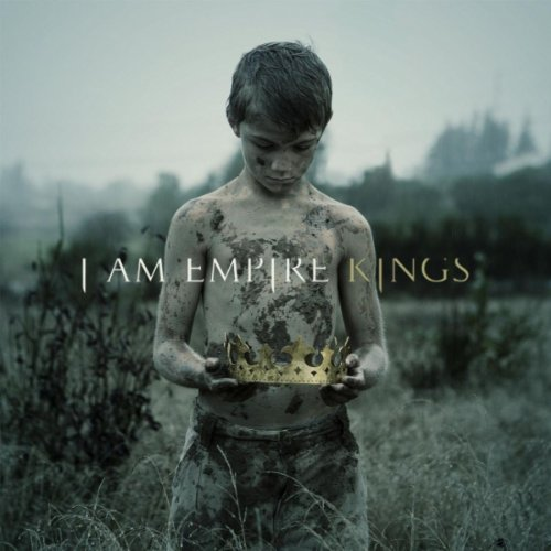I Am Empire-Kings 2011