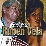 Ruben Vela La Papaya