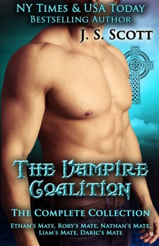 the-vampire-coalition-the-complete-collection-ethans-mate-rorys-mate-nathans-mate-liams-mate-darics-