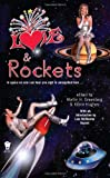 Image of Love and Rockets