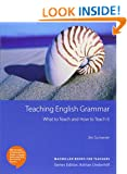 Macmillan Books for Teachers / Teaching
