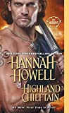 img - for Highland Chieftain (The Murrays) book / textbook / text book