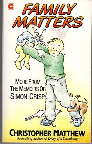 family-matters-coronet-books