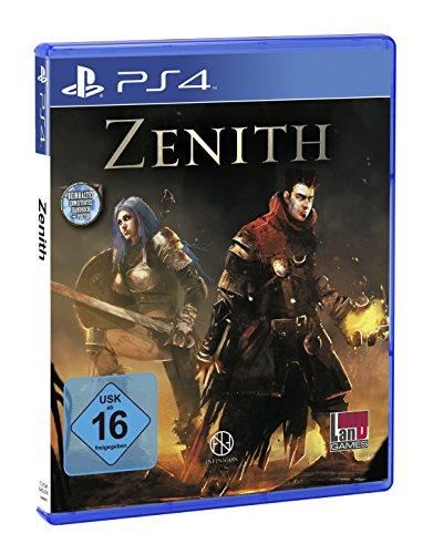zenith-ps4-edizione-germania