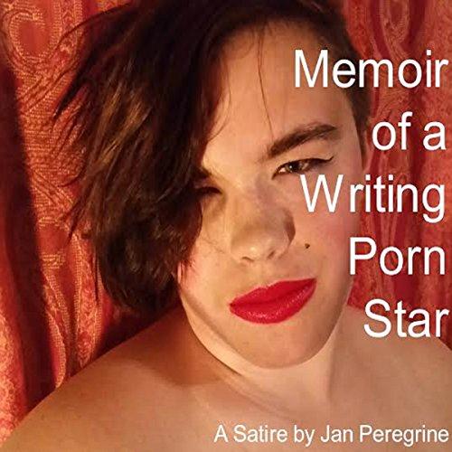 Ex stripper memoir