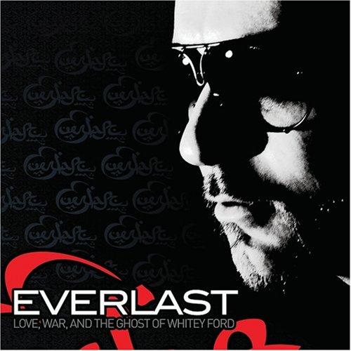 Everlast - Rare Trax 66 - No Bling Bling - Zortam Music