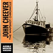 The Wapshot Chronicle | [John Cheever]