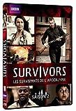 Survivors - Saison 2 (dvd)