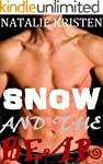 Snow and the Bear: Paranormal Bear Sh...