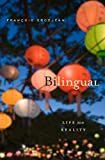 Bilingual: Life and Reality