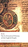 Ecclesiastical History of the English People (World Classics)