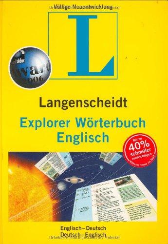 wörterbuch englisch deutsch download kostenlos