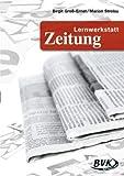 Lernwerkstatt, Zeitung