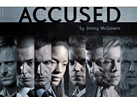 Accused Series 1
