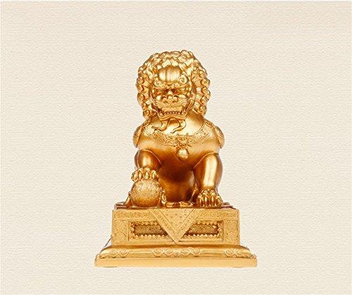 dellt-kreative-puppe-ornamente-startseite-crafts-chinese-verbotene-stadt-verbotene-stadt-lion-queen-