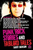 Punk Rock Stories and Tabloid Tales