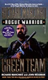 img - for Green Team: Rogue Warrior book / textbook / text book