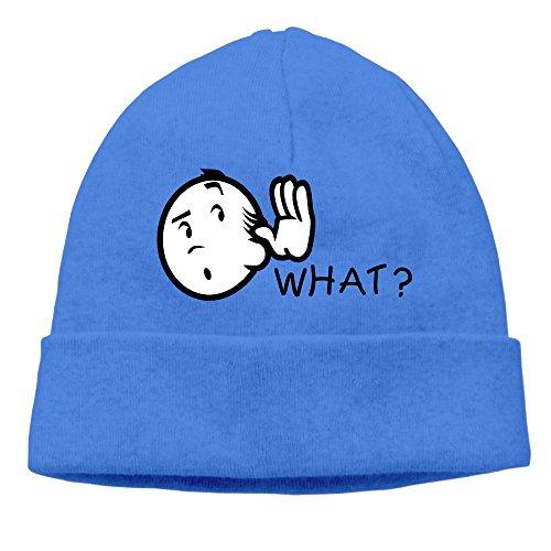 what-men-woman-hat-color-name