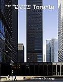 High-Rise Buildings / Hochhuser - Toronto