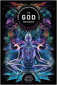 God Molecule Dmt – Bexdyie