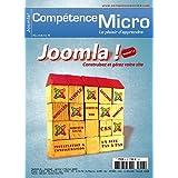 Joomla ! 1.5 - Construisez et g�rez votre sitepar Johann Christian Hancke