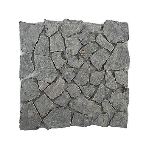 habita-home-2049216220-loseta-piedra-mosaico-negra-2-4cm-33x33cm-1-diseno