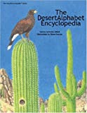 img - for The DesertAlphabet (Naturencyclopedia) book / textbook / text book
