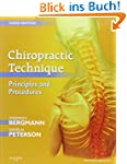 Chiropractic Technique: Principles an...