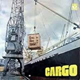 Cargo by Cargo