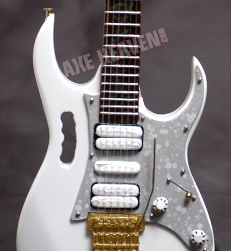 steve-vai-tree-of-life-jem-miniature-model-guitar