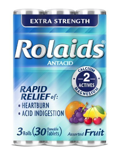 rolaids-extra-strength-tablets-fruit-3-count-pack-of-12-by-rolaids