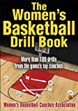 The Womens Basketball Drill Book (The Drill Book Series)