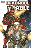 img - for Deadpool & Cable Ultimate Collection - Book 1 by Nicieza, Fabian (2010) Paperback book / textbook / text book