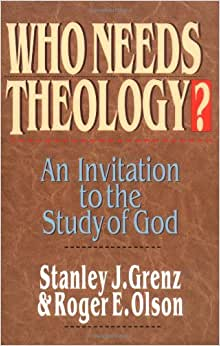Theology sale offer format