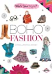 What's Your Style?Boho Fashion