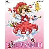 カードキャプターさくら ―クロウカード編― BOX (期間限定生産) [Blu-ray]