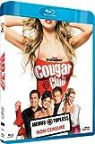 Cougar réunion