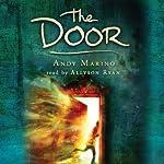 The Door   Andy Marino