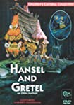 Hansel & Gretal:Fantasy