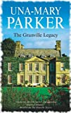 img - for The Granville Legacy (Granville Sisters) book / textbook / text book