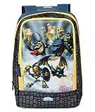 Skylanders Spyros Adventure Legendary Game Pack Backpack