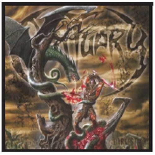 Obituary – Darkest Day (Special Edition) (2009) [FLAC]
