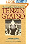 Tenzin Gyatso: The Early Life of the...