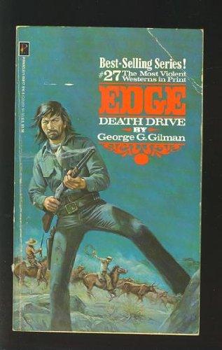 Death Drive (Edge)