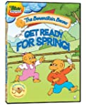 The Berenstain Bears: Get Ready for S...